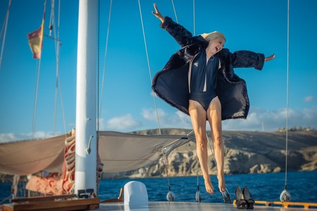 Anabel Vargas by Dharma Photography - THE SECRET YATCH - PASITO BLANCO - GRAN CANARIA-3